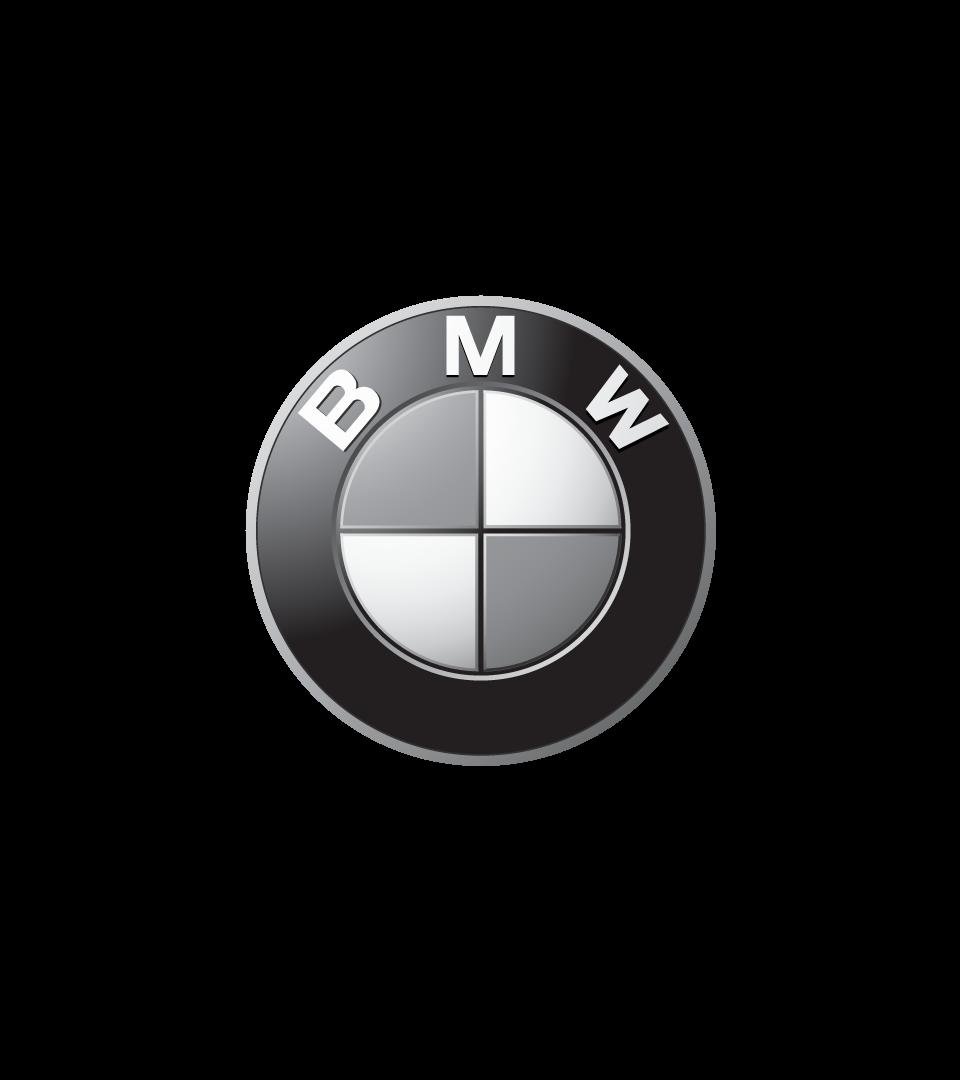 Showarchitekten, Creative Production für BMW
