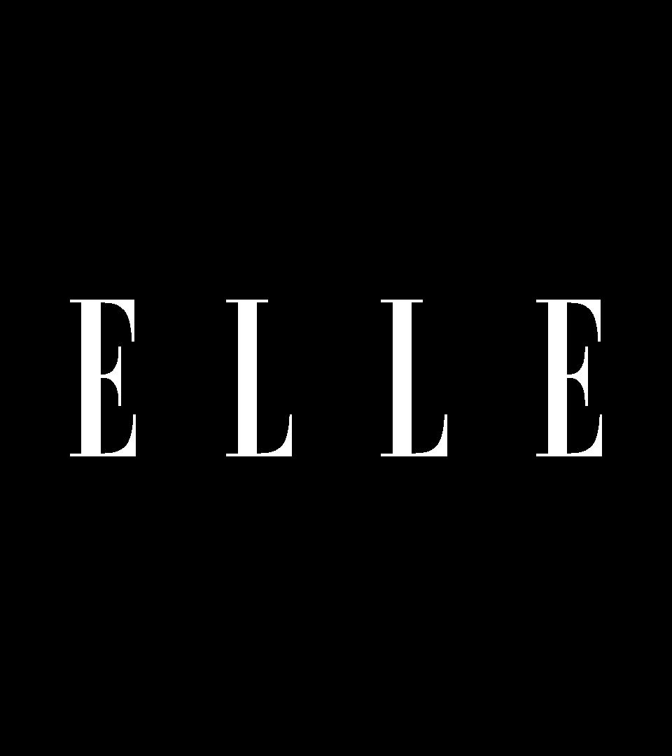 Showarchitekten, Creative Production für Elle