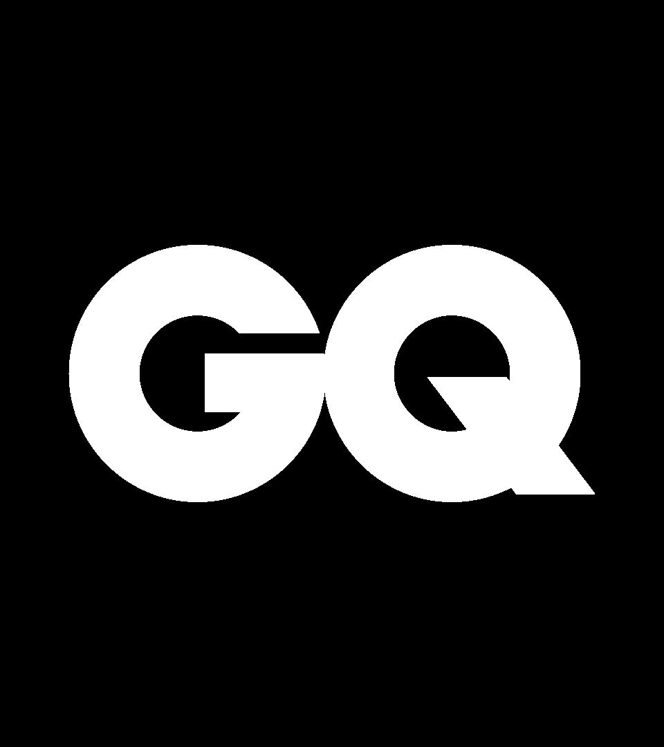 Showarchitekten, Creative Production für GQ