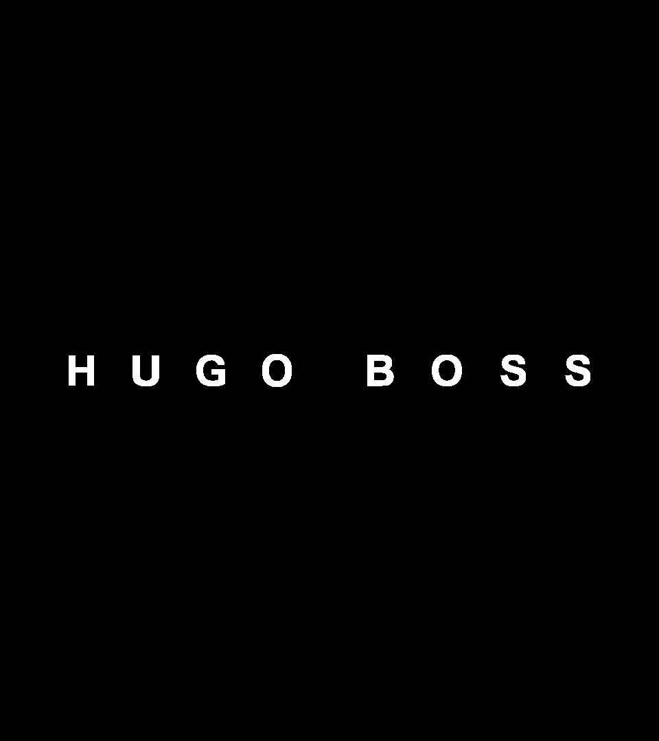 Showarchitekten, Creative Production für Hugo Boss