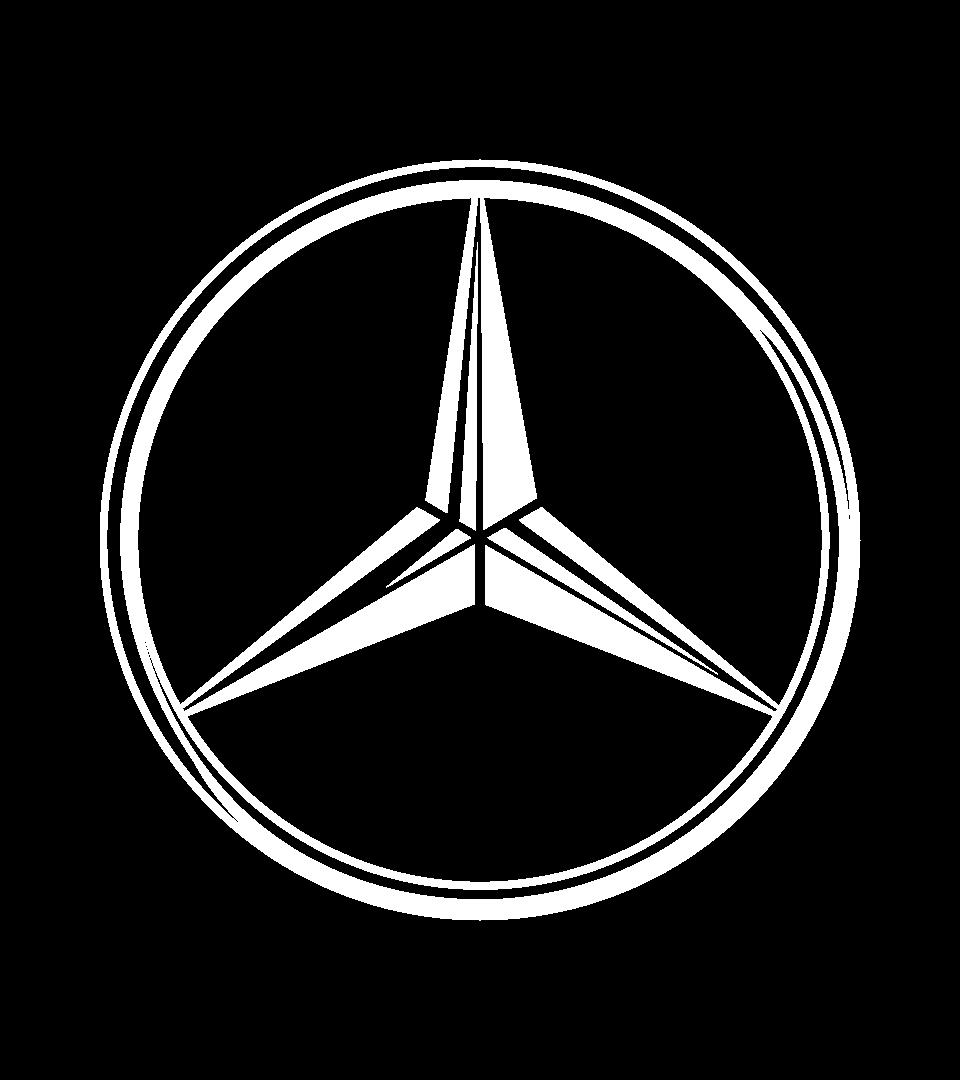 Showarchitekten, Creative Production für Mercedes Benz