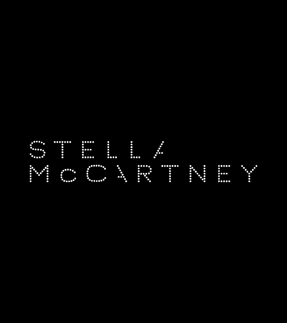 Showarchitekten, Creative Production für Stella