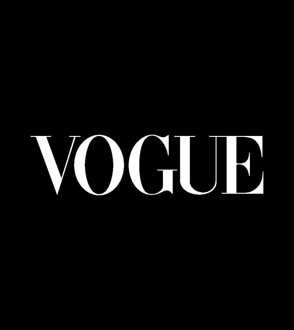 Showarchitekten, Creative Production für Vogue