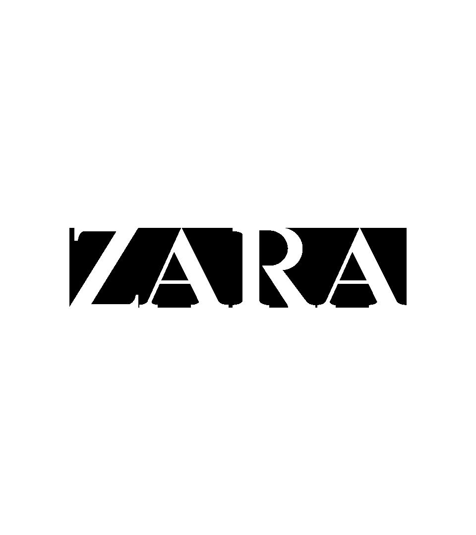 Showarchitekten, Creative Production für Zara