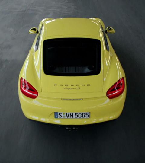 Showarchitekten für Porsche Arvato / automobil, automotive, creative production, filmproduktion, infomaterial, porsche, videoproduktion, kunden, porsche,
